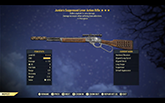 Junkie's [Explode+1P] Lever Action Rifle